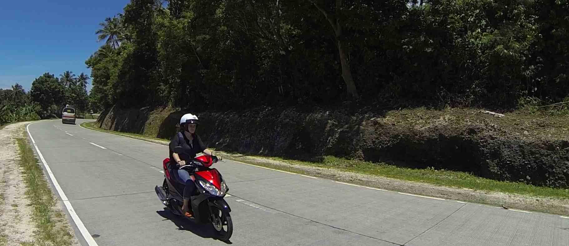 Diamond Motorcycle Rentals