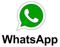 whatsapp200