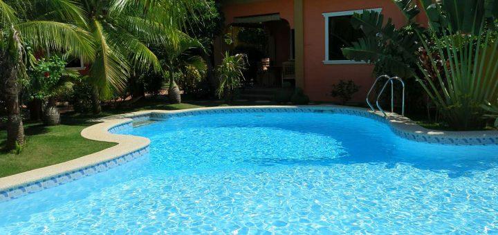 Alonas Coral Garden Resort Panglao Bohol -003